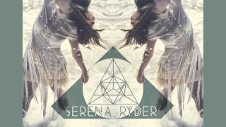 Serena Ryder 'What I Wouldn't Do'