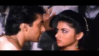 Maine Pyar Kiya ~Aate Jaate ~When Love Called - YouTube