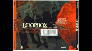 Dropbox - Unfold