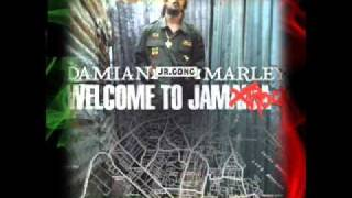 damiaN marley feat eeK a mouse and bounty Killer
