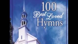 100 Best Loved Hymns cd2 Old Rugged Cross Joslin Grove Choral Society