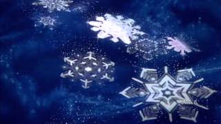 Michael Bolton & Wynonna Judd - This is the Time - Christmas Song