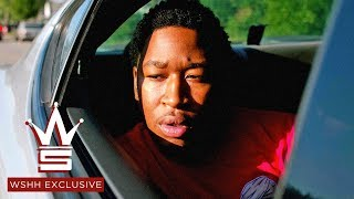 """Guapo """"Kanye"""" (WSHH Exclusive - Official Music Video)"""