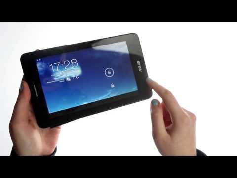 Harga ASUS Fonepad 7 (ME175CG) 32GB Murah Terbaru dan
