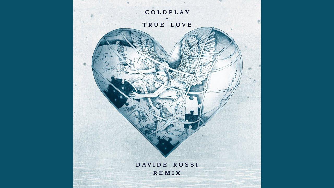dan kasetnya di Toko Terdekat Maupun di  iTunes atau Amazon secara legal download lagu mp3 Download Mp3 Coldplay True Love
