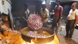 HYDERABADI ACHARI CHICKEN | Murgi ka Achar | Ancient Recipe | وصفة قديمة أتشارى دجاج | अचारी चिकन
