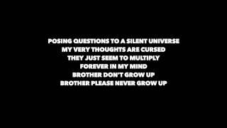 Elysium-Bear's Den (lyrics)
