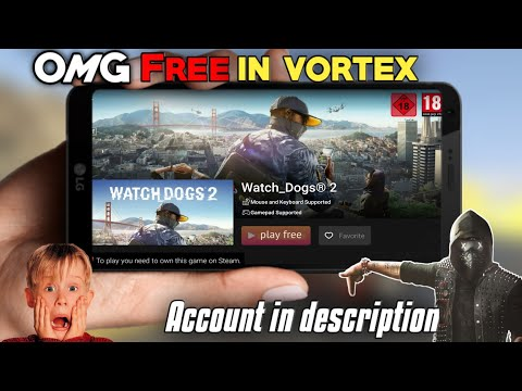 GLOUD GAMES MOD APK || LETEST UPDATE || PLAY GTA5 FOR FREE || BY