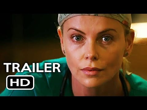 The Last Face (2017) Trailer