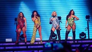 Little Mix   LM5 The Tour (Full Concert)