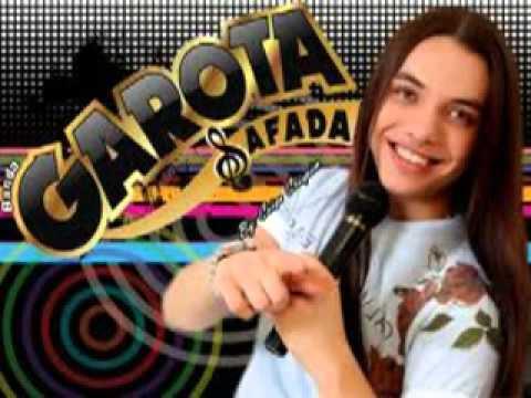Pantera Cor-de-rosa - Wesley Safadão