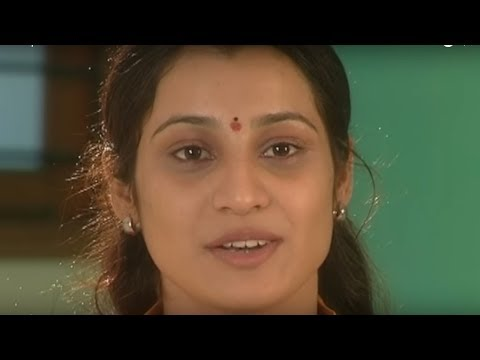 Episode 309 of MogaliRekulu Telugu Daily Serial    Srikanth Entertainments