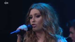 Ella Henderson - Glitterball live on NDR