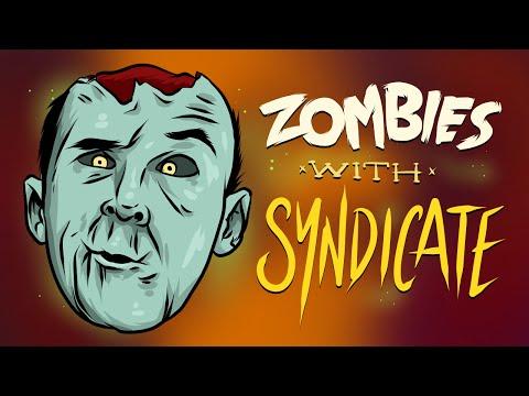 World At War Zombies: Der Riese (#CodZombieMarathon)