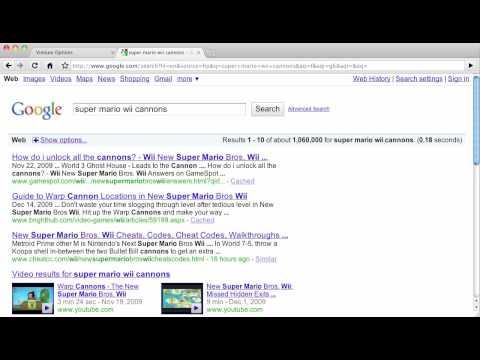 Vimium, tantissime hotkey per navigare online con Chrome senza utilizzare il mouse