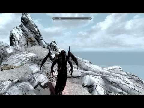 Герои меча и магии 6 слезы