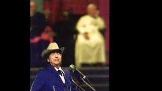 Bob Dylan - Restless Farewell
