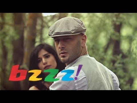 Adrian Gaxha ft Floriani - Kjo Zemer
