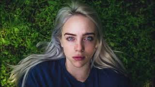Billie Eilish - Bored (Male Version)