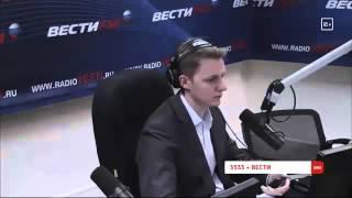 Евгений Сатановский  Мы не собираемся воевать с Турцией  Но готовиться то надо! 02 12 2015