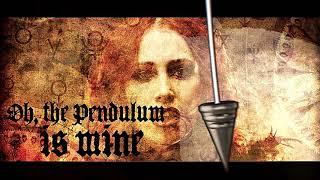 CANDLEMASS - The Pendulum