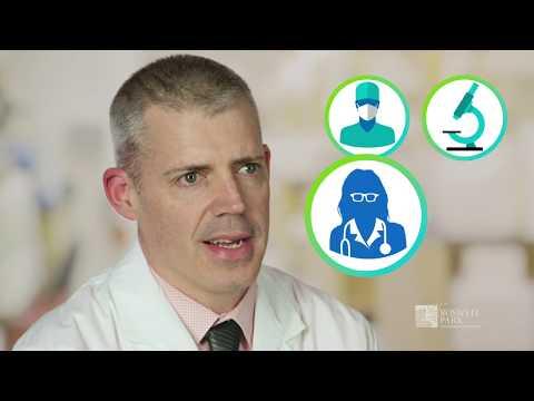 Simptomele helmintiazei