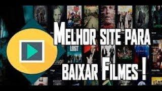 COM 3.3 UTORRENT FILMES BAIXAR