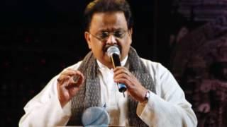 Thakita Thadhimi | S. P. Balasubrahmanyam Telugu Film Hits