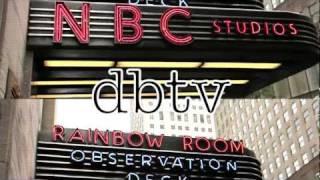 Dierks Bentley - DBTV - Episode 37: Wish You Were Here