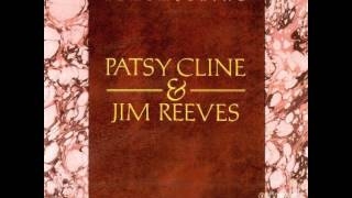 I Fall To Pieces - Patsy Cline/Jim Reeves