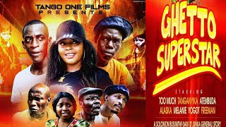 Ghetto Superstar (Part 4)