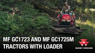 gc 1710 front end loader - Free video search site - Findclip Net