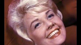 Doris Day - I'll Never Smile Again