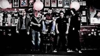 Eye Empire - More Than Fate + lyrics