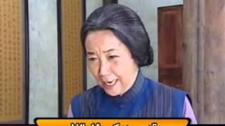 tomurhanga qakqak   *Uyghur*