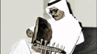 اغاني حصرية طلال مداح / يا خطر (عود) تحميل MP3