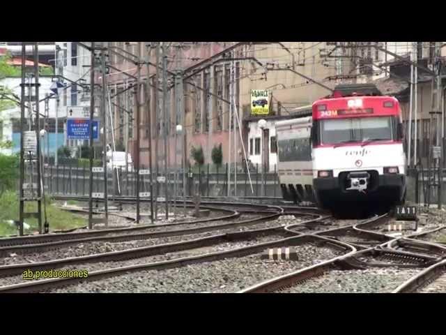 Trainspotting-vol-167-trenes-renfe