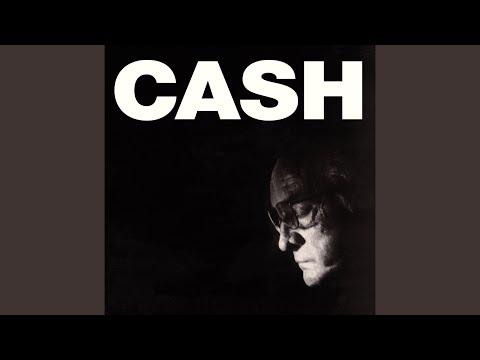 Danny Boy Johnny Cash Mp3 Download - NaijaLoyal Co