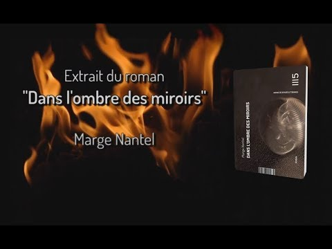 Vidéo de Marge Nantel