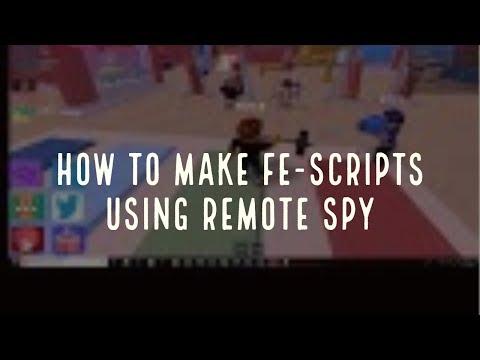 Roblox Exploiting - FE SCRIPTS - Electronic Doe - Video - 4Gswap org