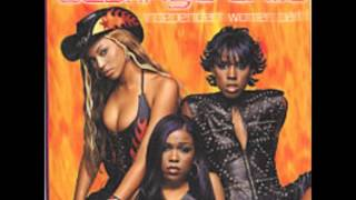 Destiny's Child - Independent women (Part 2)