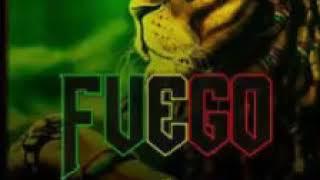 Farruko, El Micha - Fuego