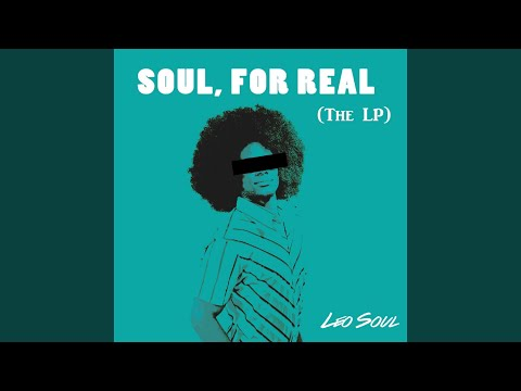 Never Forget It (Song) by Leo Soul