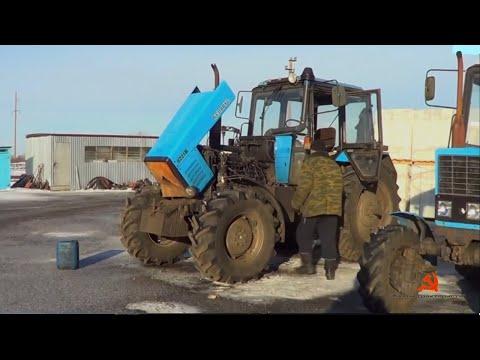 термобельем Термобелье смотреть видео как управлять тракторами т-150 мтз термобельем пользовались