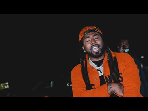 Icewear Vezzo- Anthem (Official Video)