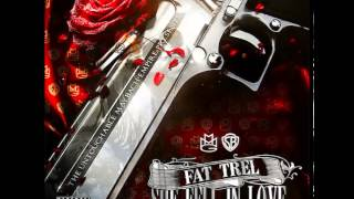 Fat Trel - She Fell In Love [2013] [MMG]