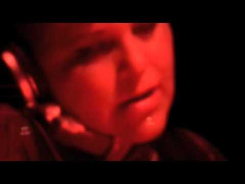 DJ Sman _Chesters Toaster_ web 2.m4v