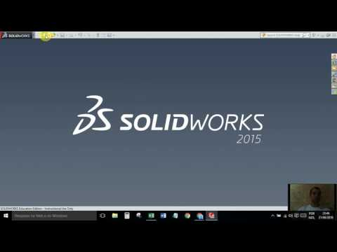 Importing airfoil coordinates to Solidworks - Youtube Download