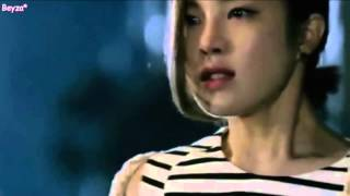 No Min Woo [ICON] - Sad Flower [God's Gift Ost] Turkish sub./Türkçe Altyazılı
