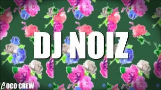 AGAIN Fetty Wap Vs INVENTED SEX Keri Hilson (DJ NOIZ REMIX)